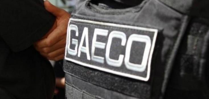 Gaeco investiga direcionamento em edital do Detran