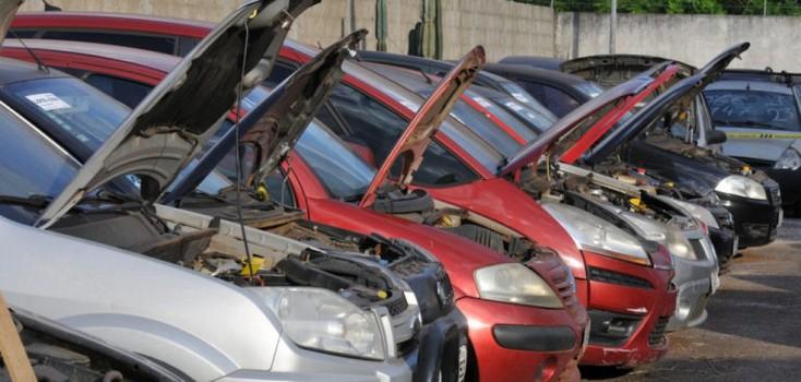 Saiba mais: carro vendido ainda pode render multas ao antigo dono