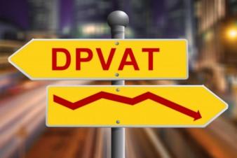 Seguradora quer reverter decisão do governo de extinguir Dpvat