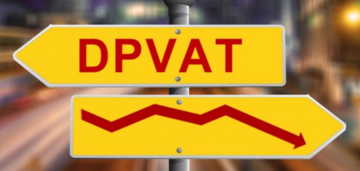 Extinção do DPVAT conheça a Medida Provisória