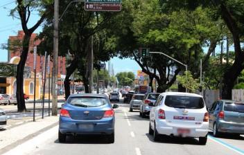 Plataforma de caronas contabiliza 500 mil viagens compartilhadas em 2019 na Paraíba