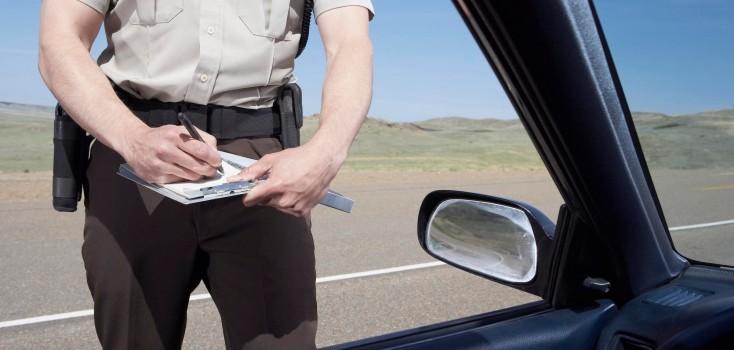 Multas de Trânsito: 16 casos que podem te multar hoje e você não sabe!