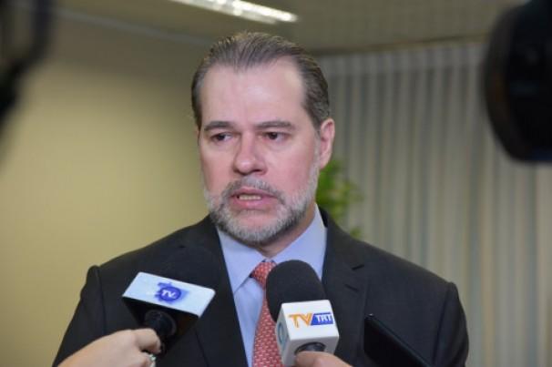 Toffoli suspende norma que reduziu seguro DPVAT para carros no país