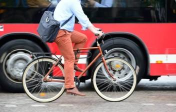 Saiba como doar bicicletas inutilizadas para projeto de compartilhamento gratuito