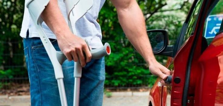 Motoristas com CNH Especial podem ser multados?