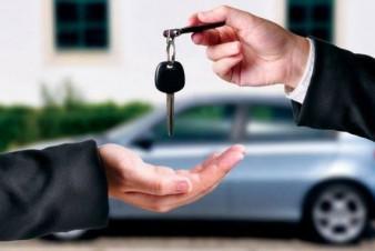 CCJ aprova fim da exigência de apresentação de CNH para comprar veículo novo