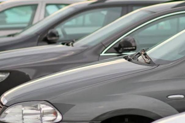 Multas aplicadas a veículos clonados podem ser canceladas