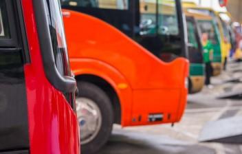 Bolsonaro amplia abertura do mercado de linhas de ônibus rodoviários interestaduais e internacionais