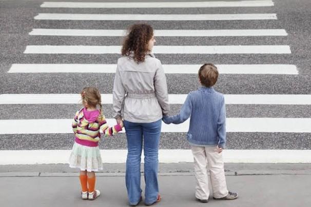 Compromisso com a Vida –  Famila X Escola X Governo