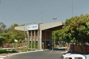 Após recomendação de MP, Detran suspende nove clínicas credenciadas no Estado