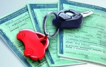 Detran-MS orienta sobre licenciamento