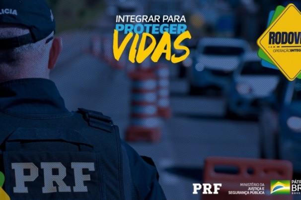 Mais de 800 condutores são multados nos primeiros dias da Operação Rodovida 2019