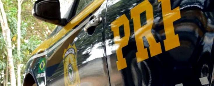 Número de motoristas flagrados pela PRF dirigindo sob efeito de álcool sobe 112% em 2020, na PB