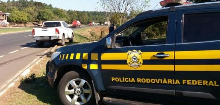 Operação identifica exclusões que irregulares de multas na Transalvador