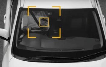 Radar que detecta uso de celular ao volante já existe