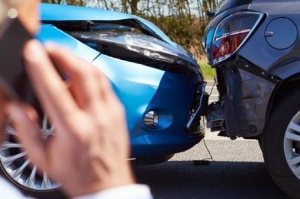 Veja:preço do seguro dos carros mais vendidos em abril