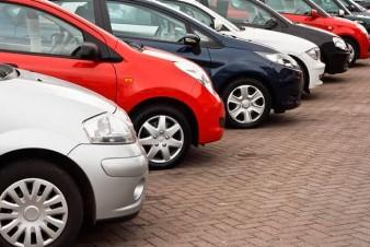 Como declarar carros no Imposto de Renda 2020