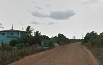 João Azevêdo autoriza obras rodoviárias no Curimataú nesta quinta-feira