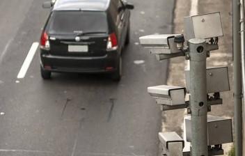 Semob divulga qual a avenida com mais multas de trânsito por excesso de velocidade em João Pessoa