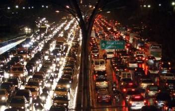 Fique por dentro de tudo que mudou na legislação de trânsito em 2019
