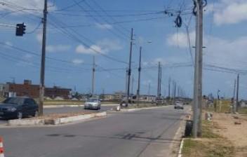 Semob-JP liga semáforos que vão disciplinar trânsito na Perimetral Sul