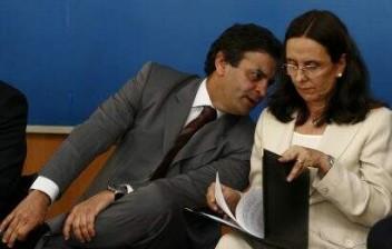 Emails e notas fiscais mostram doações da gestora do DPVAT a agentes públicos