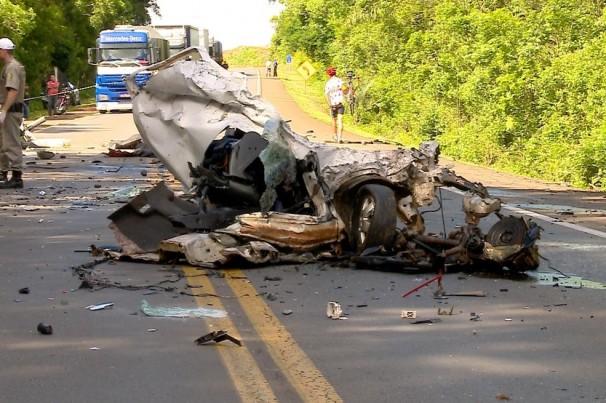 Projeto prevê prisão para motorista bêbado em caso de acidente com morte ou lesão