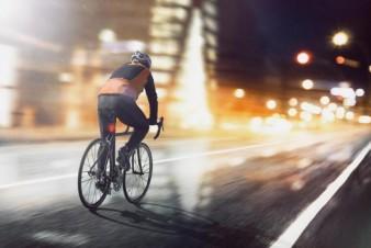 Manutenção preventiva da bike, fique atento