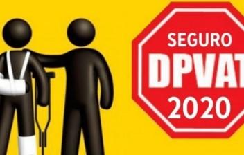 DPVAT: só um em cada cinco motoristas pediram restituição após um mês
