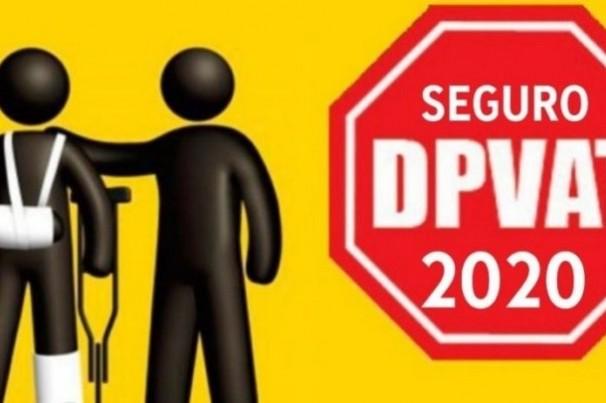 15 respostas sobre o seguro DPVAT, que ampara vítimas do trânsito