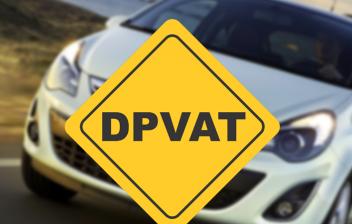 Cai o número de indenizações por acidentes de trânsito no Paraná