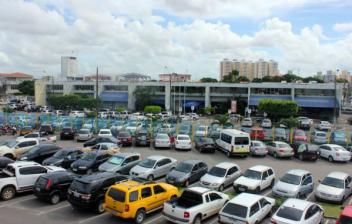 Mais de 200 pessoas envolvidas em fraude no Detran