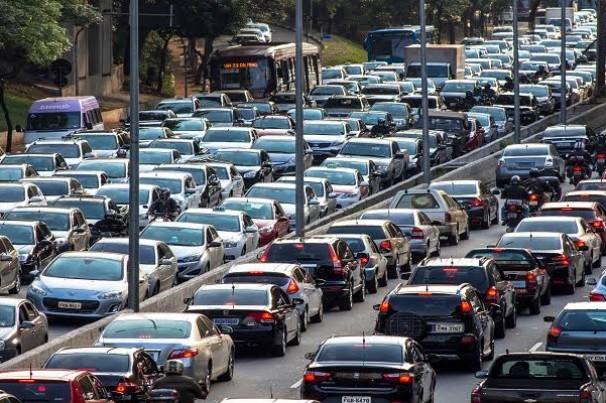 Cidade alemã é premiada por ficar sete anos sem mortes em acidentes de trânsito