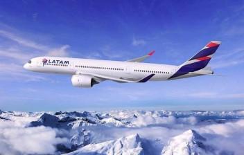 Quatro companhias aéreas e nove aeroportos brasileiros estão entre os mais pontuais do mundo