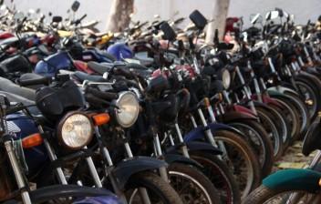 Justiça decide pela liberação da realização de leilões de veículos do Detran