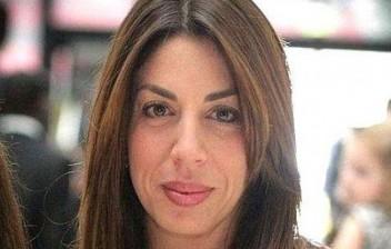 Com CNH vencida, filha de Temer atropela mulher na zona oeste de SP