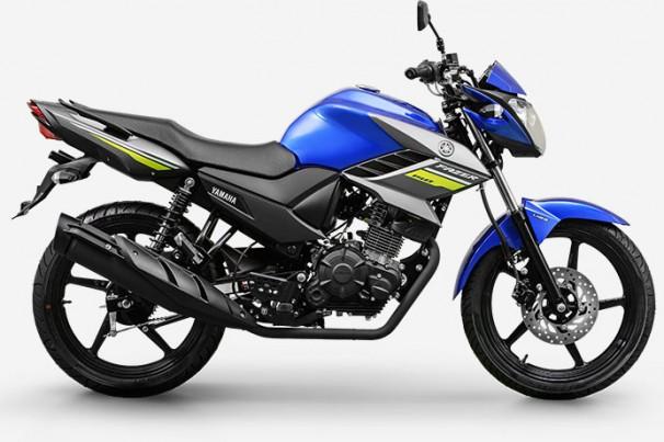 Isenção de IPVA para motos de até 150 cilindradas tramita no Senado
