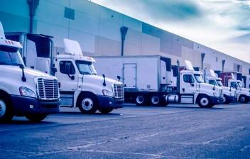 Tabela do frete agrava distorções no transporte de carga e afeta preços, diz CNI