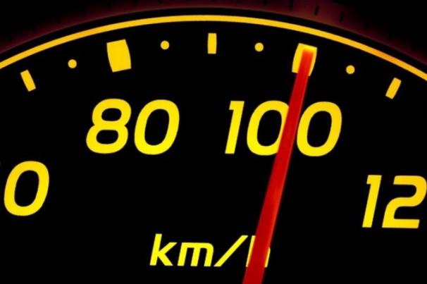 'Multa' por GPS pode acabar com os radares