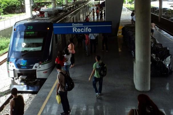 Sete capitais tiveram reajuste de tarifa de transporte público em 2020