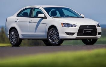 Mitsubishi Lancer sai de linha no Brasil, mas marca confirma novidades