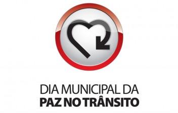 Semana alusiva ao Dia Municipal da Paz no Trânsito terá ações educativas em João Pessoa