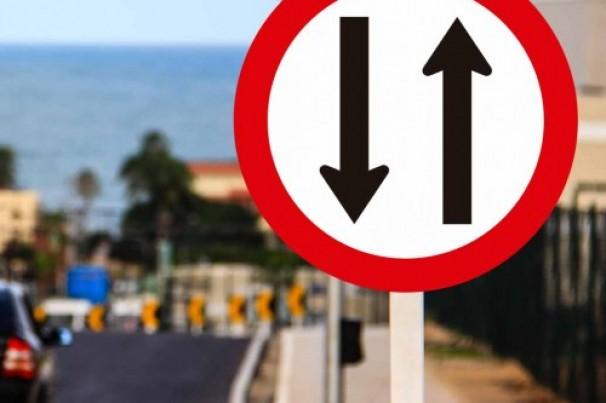 BALANÇO: STTP comemora recorde em ações de sinalização em 2019