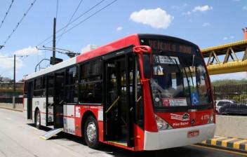 Ano novo chega com aumento nas passagens dos transportes públicos