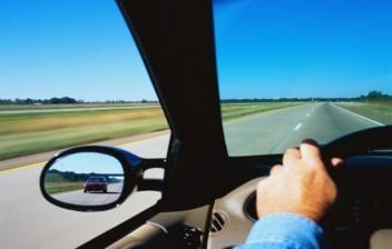 5 maneiras de fazer ultrapassagens (mais seguras) nas estradas