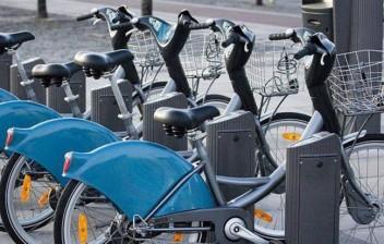 Projeto que regulariza compartilhamento veículos de mobilidade individual na pauta da CRE