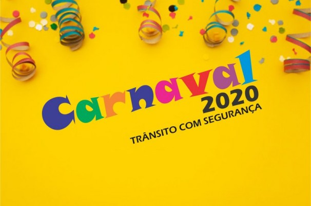 Linhas de ônibus terão reforço na madrugada para o Folia de Rua 2020