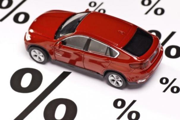 Programa revela golpe para compra de carro 0km com desconto