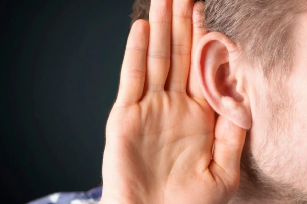 Isenção de IPI para deficientes auditivos é aprovada pelo Senado