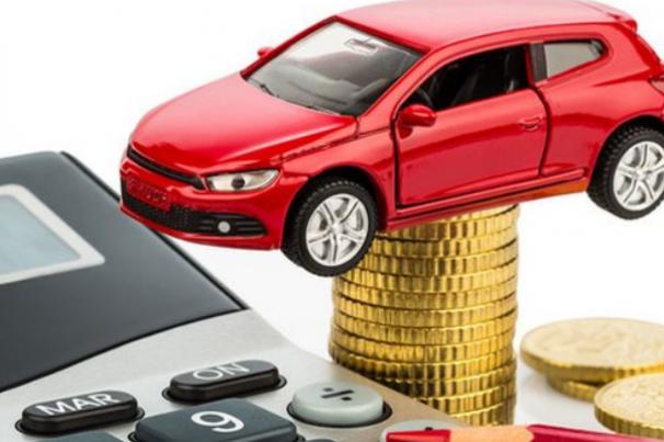 Agência Brasil explica: quem tem direito a isenção para comprar carro?